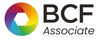 BCF (British coatings Federation) logo